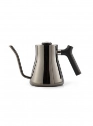 FELLOW - FELLOW STAGG POUR OVER KETTLE - GRAPHITE