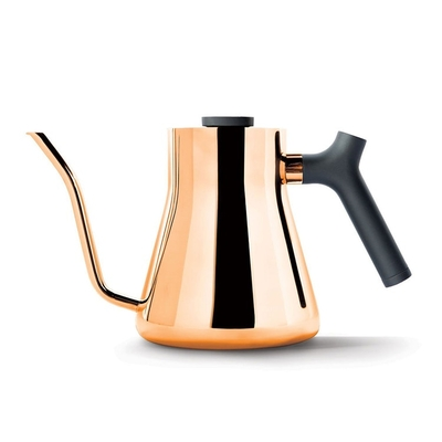FELLOW STAGG POUR OVER KETTLE - BAKIR