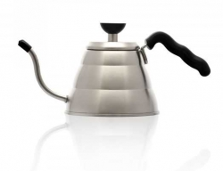 ESCOBARISTA - PİRAMİT İBRİK DRIP KETTLE